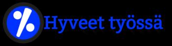 ht-logo-teksti (1)