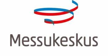 messukeskus logo
