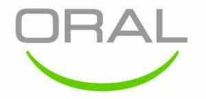 oral_logo_rgb